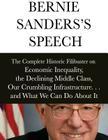 Bernie Sanders Cover Image