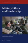 Military Ethics and Leadership Cover Image