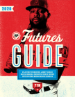 Baseball Prospectus Futures Guide 2020 Cover Image