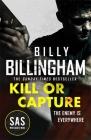 Call to Kill (Mace Mason) Cover Image