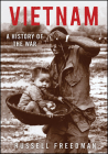 Vietnam: A History of the War Cover Image