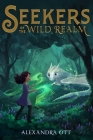 Seekers of the Wild Realm Cover Image