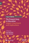 The Prevent Duty in Education: Impact, Enactment and Implications Cover Image