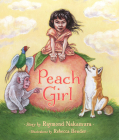 Peach Girl Cover Image