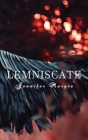 Lemniscate Cover Image