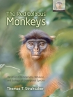 The Red Colobus Monkeys: Variation in Demography, Behavior, and Ecology of Endangered Species Cover Image