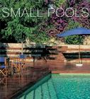 Small Pools Cover Image