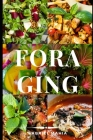 Foraging Cover Image