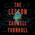 The Lesson Cover Image