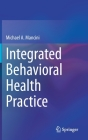 Integrated Behavioral Health Practice Cover Image