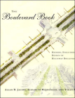 The Boulevard Book: History, Evolution, Design of Multiway Boulevards Cover Image