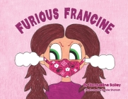 Furious Francine Cover Image