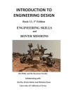 Introduction to Engineering Design: Engineering Skills and Rover Missions Cover Image