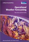 Operational Weather Forecasting (Advancing Weather and Climate Science) Cover Image