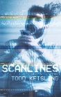 Scanlines Cover Image