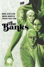 The Banks Cover Image