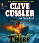 The Thief (An Isaac Bell Adventure #5) Cover Image
