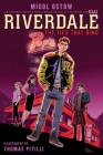 Riverdale: The Ties That Bind Cover Image