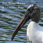 The Wood Stork: A Graceful Bird Cover Image