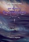 The Legend of Seawalker Cover Image