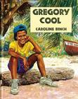 Gregory Cool Cover Image