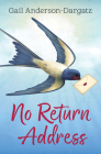 No Return Address (Rapid Reads) Cover Image