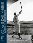 Two Days That Rocked the World: Elton John Live at Dodger Stadium: Photographs by Terry O' Neill Cover Image