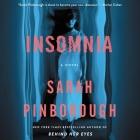 Insomnia Lib/E Cover Image