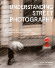 Bryan Peterson Street Photography Cover Image