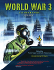 World War 3 Illustrated: 1979-2014 Cover Image