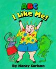 A B C I Like Me! Cover Image