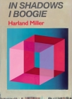 Harland Miller: In Shadows I Boogie Cover Image