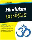 Hinduism for Dummies Cover Image