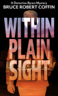 Within Plain Sight Cover Image