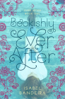Bookishly Ever After: Ever After Book One Cover Image