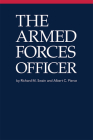 The Armed Forces Officer Cover Image