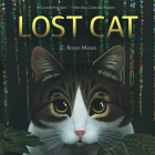 Lost Cat Cover Image