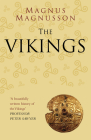 The Vikings (Classic Histories Series) Cover Image