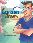 The Garden Broom Cover Image