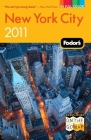 Fodor's New York City 2011 Cover Image