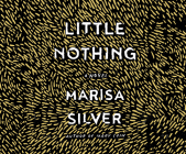 Little Nothing Cover Image