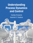 Understanding Process Dynamics and Control Cover Image