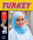Turkey (One World) Cover Image