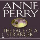 The Face of a Stranger Cover Image
