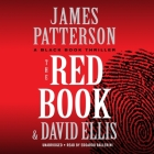 The Red Book Cover Image