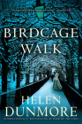 Birdcage Walk Cover Image