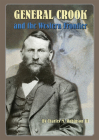 General Crook and the Western Frontier Cover Image
