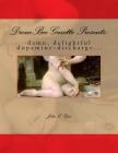 DroneBee Gazette Presents: : damn, delightful dopamine-discharge... Cover Image