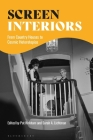 Screen Interiors: From Country Houses to Cosmic Heterotopias Cover Image