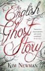 An English Ghost Story Cover Image